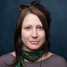 Professor Lisa J White