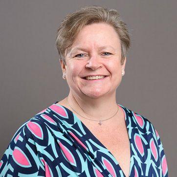 Sally L. Collins