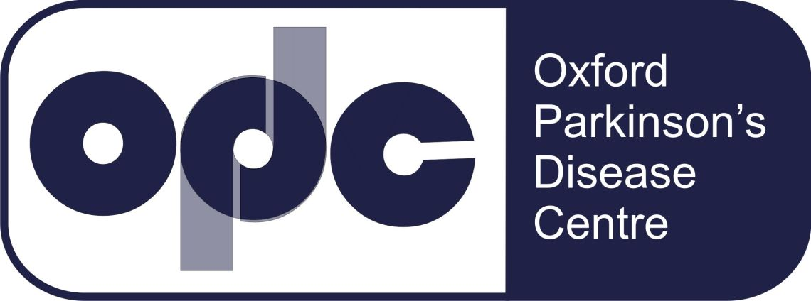 Oxford Parkinson's Disease Centre