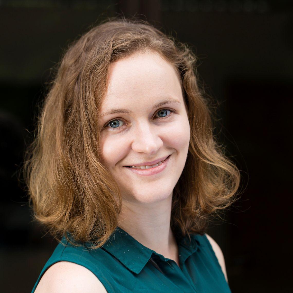 Jessica Lorimer