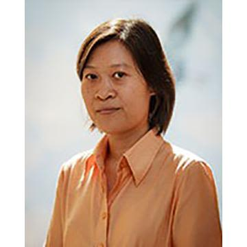 Professor Thuong Thuong T Nguyen