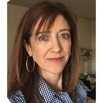 Dr Elizabeth Ashley