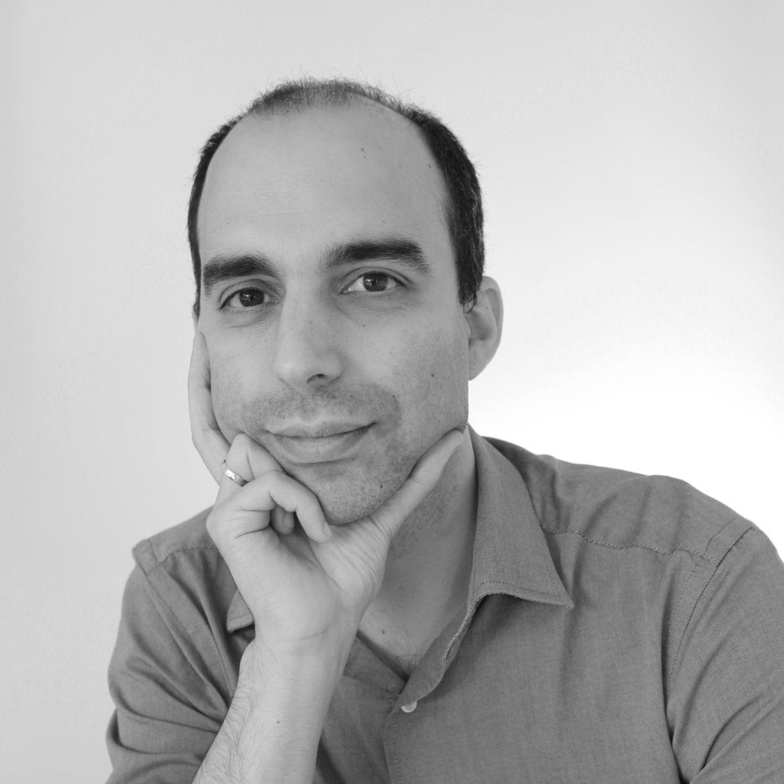 Professor Philip Bejon