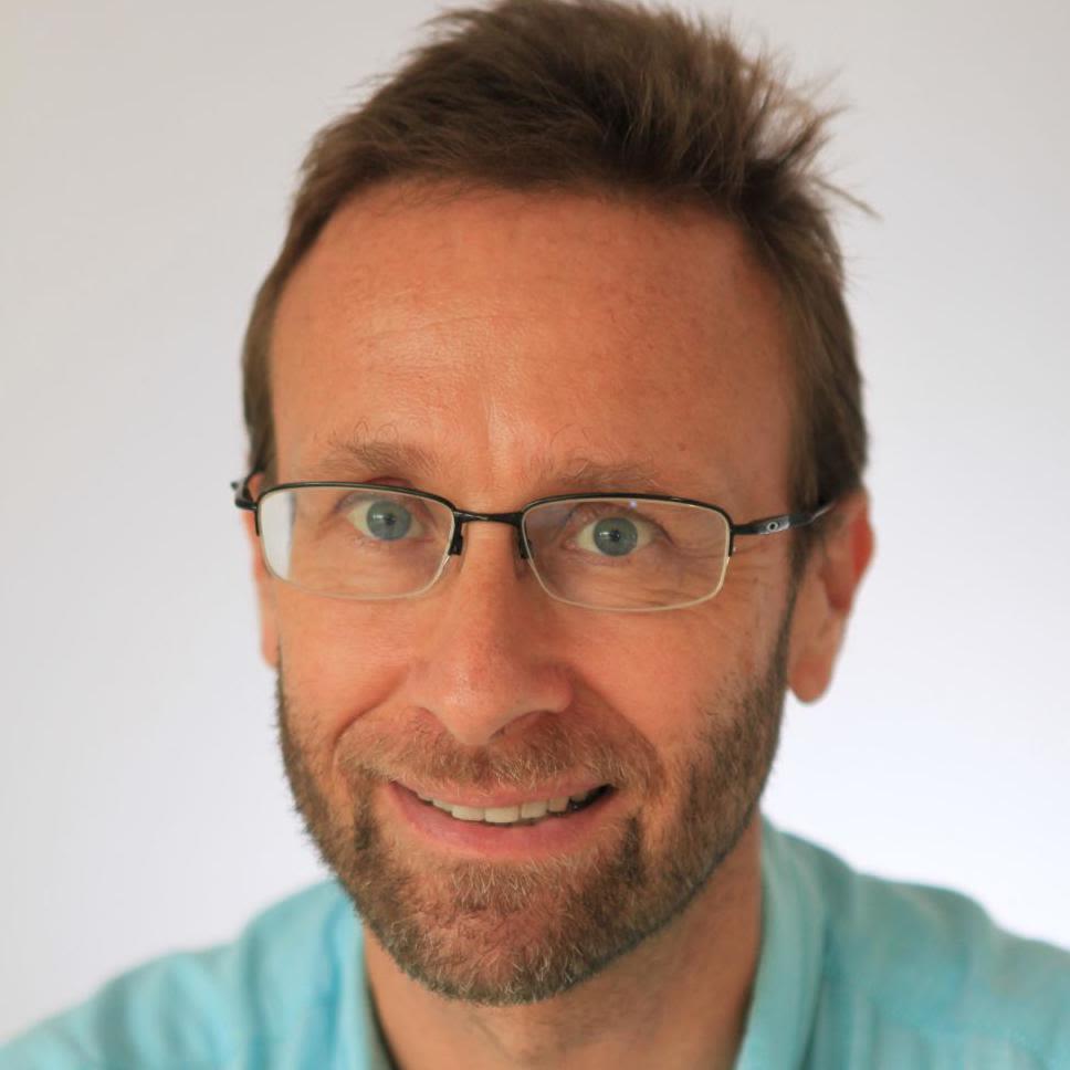 Professor James A Berkley