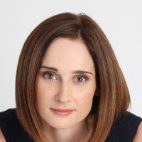 Dr Alissa Walsh