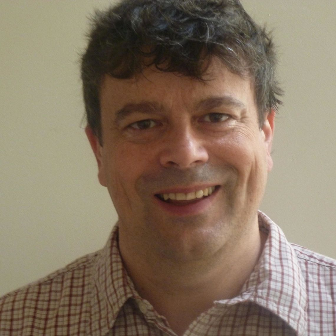 Ian Tomlison