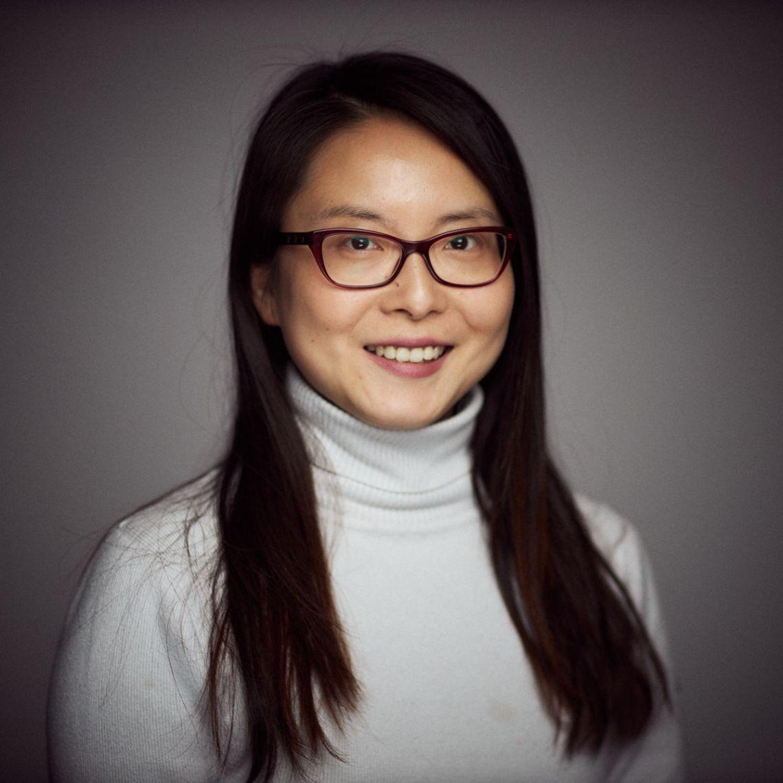 Xiao Wan