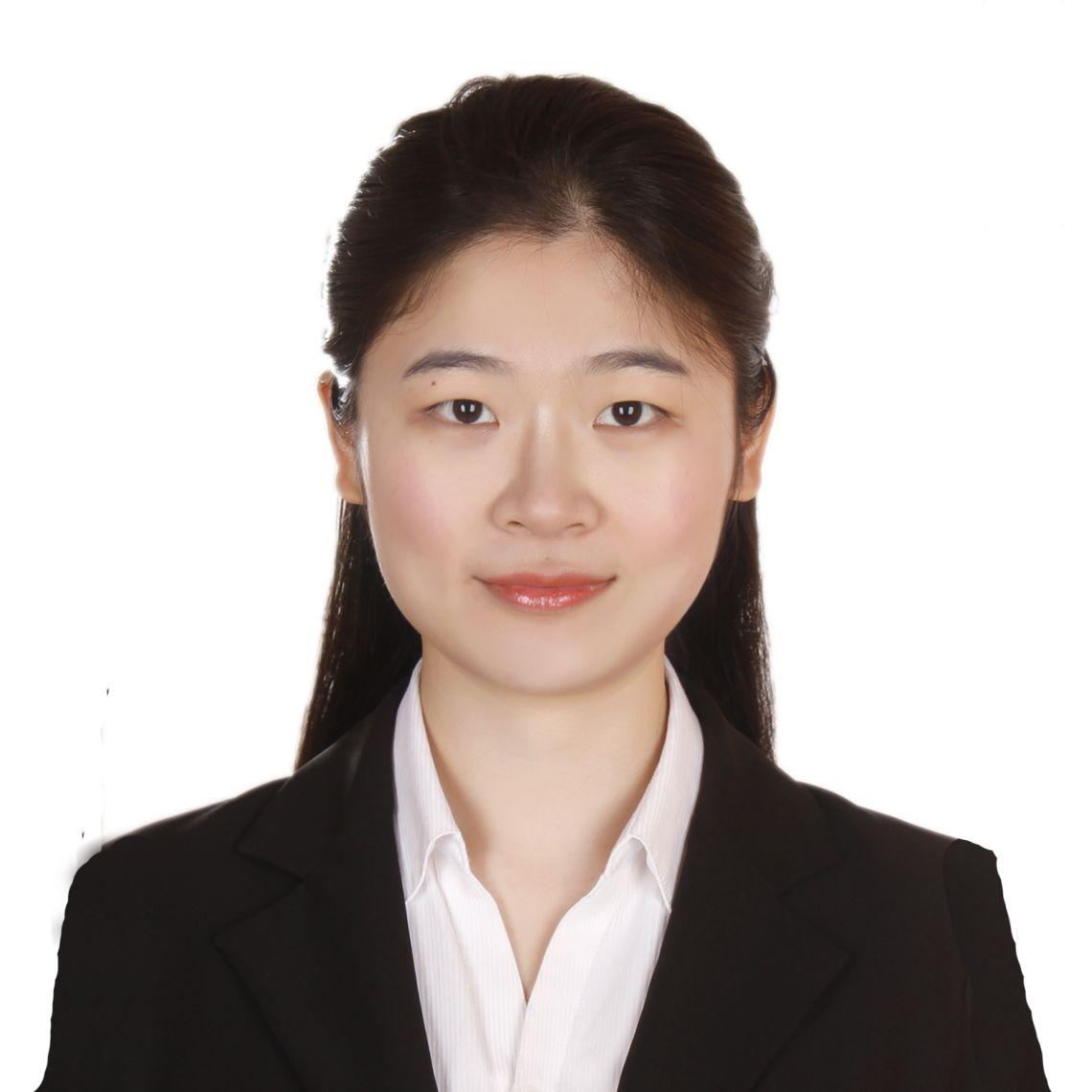 Zinan Yin