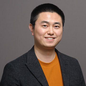 Yajie Zhu