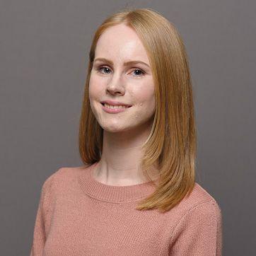 Emma Copland