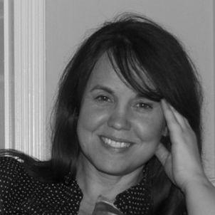 Jane Adcock — Oxford Neuroscience