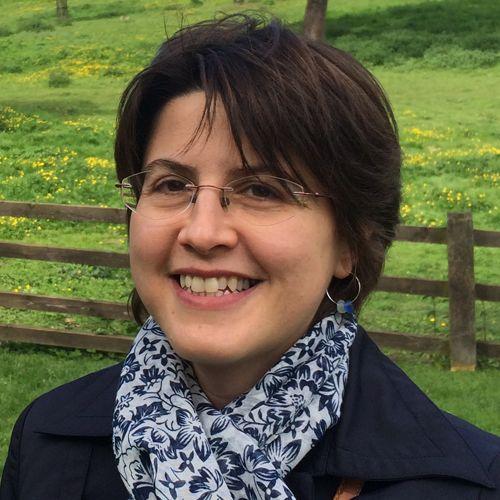 Dr Mara Violato
