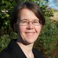 Professor Marian Knight