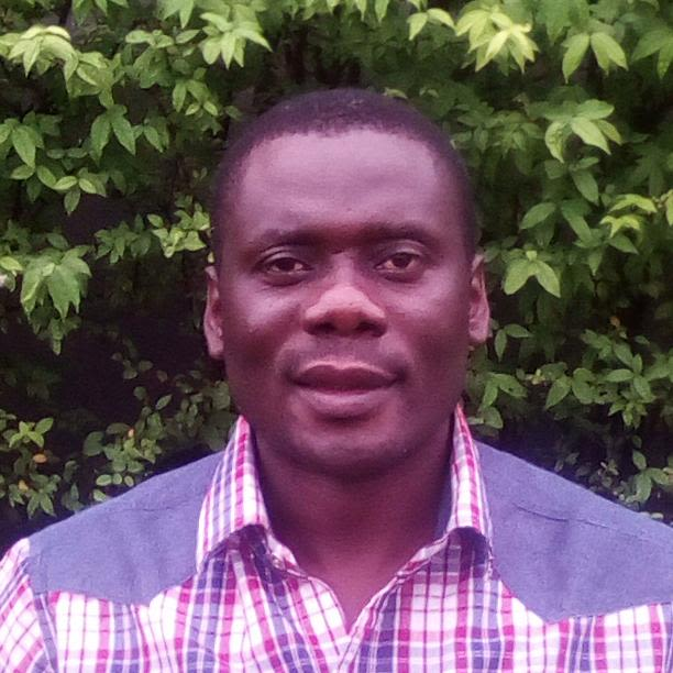 Professor Mavuto Mukaka