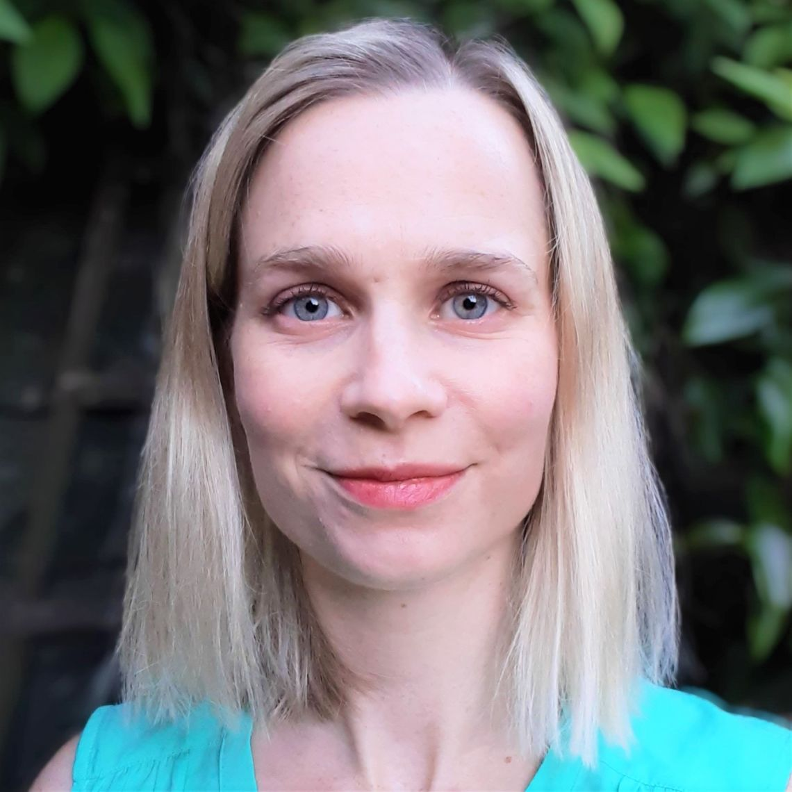 Carolyn Nielsen