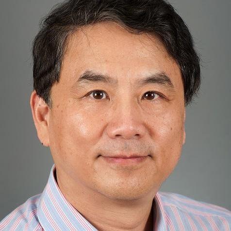 Yang Shi