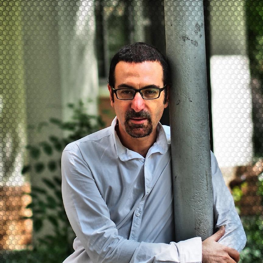 Dr Juan Carrique-Mas