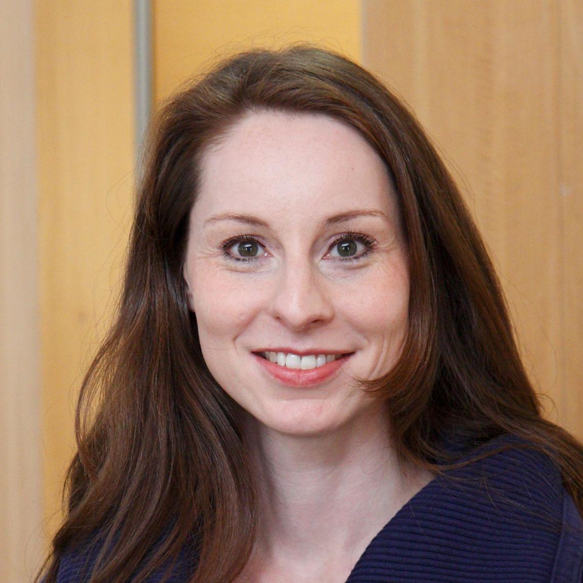 Katharina Duerr