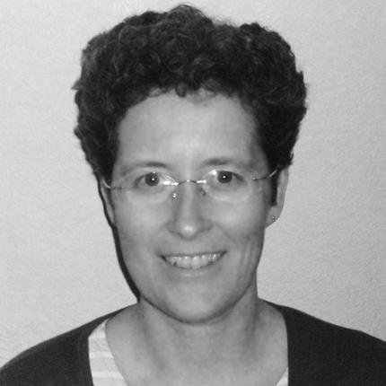 Kate Dingle