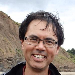 David Wedge
