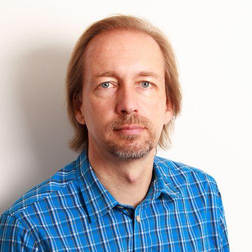 Philip Horgan