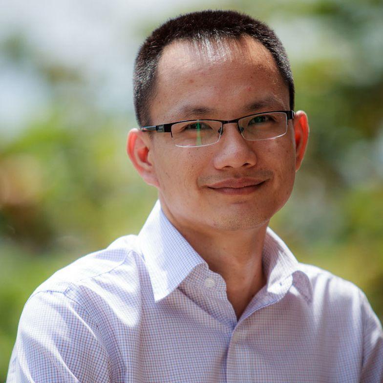 Dr Le Van Tan