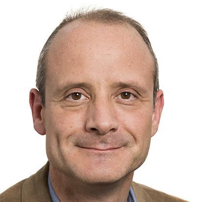 Professor Richard Price
