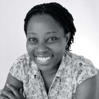 Dr Martha Mwangome