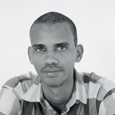 Dr Abdirahman Abdi