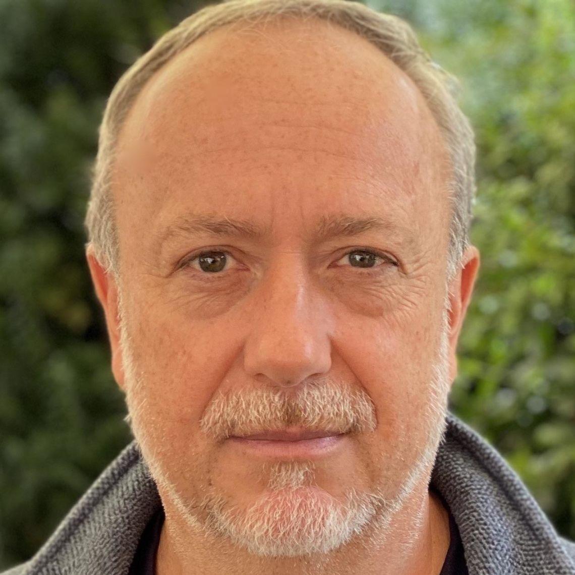 Tomáš Hanke