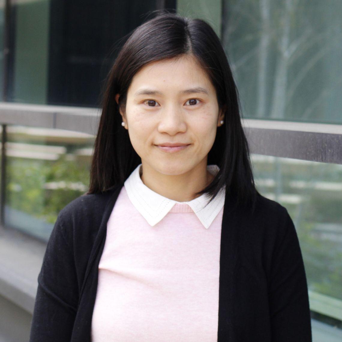 Carol Leung