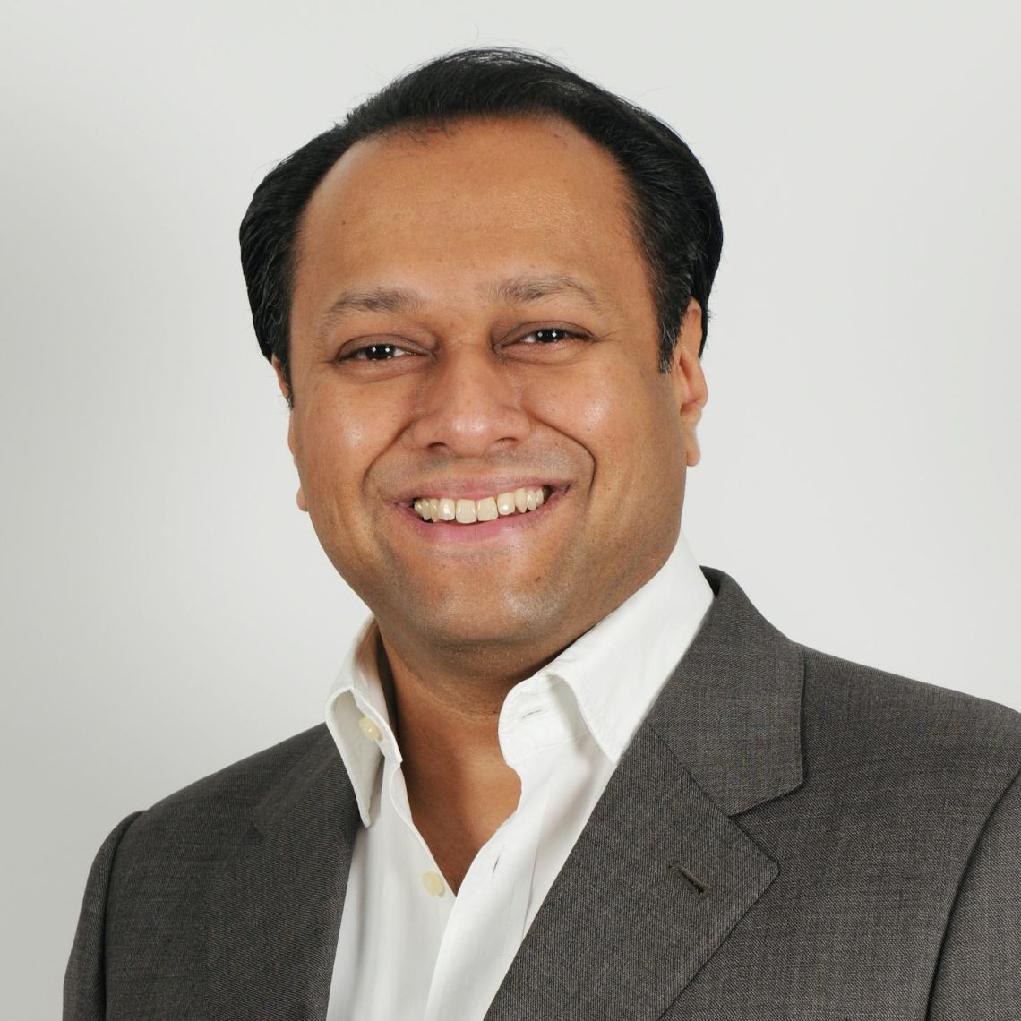 Abhilash Jain