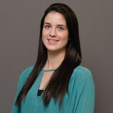 Nina Wietek