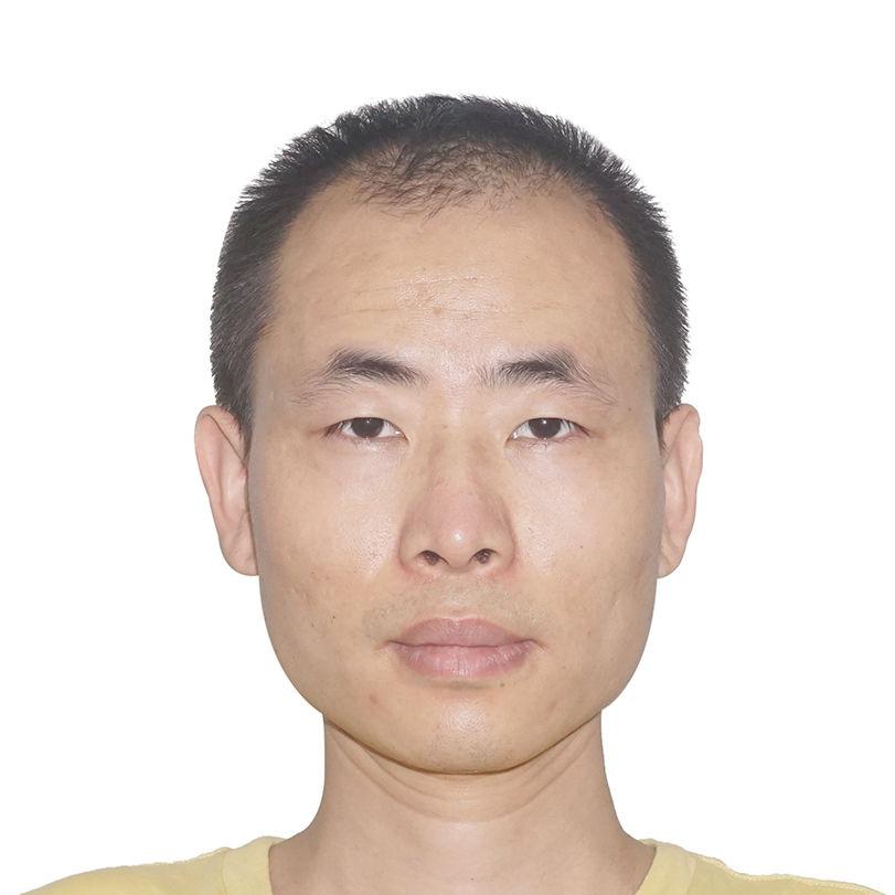 Jianbing Ma
