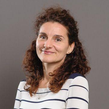 Dorota Pietrzak