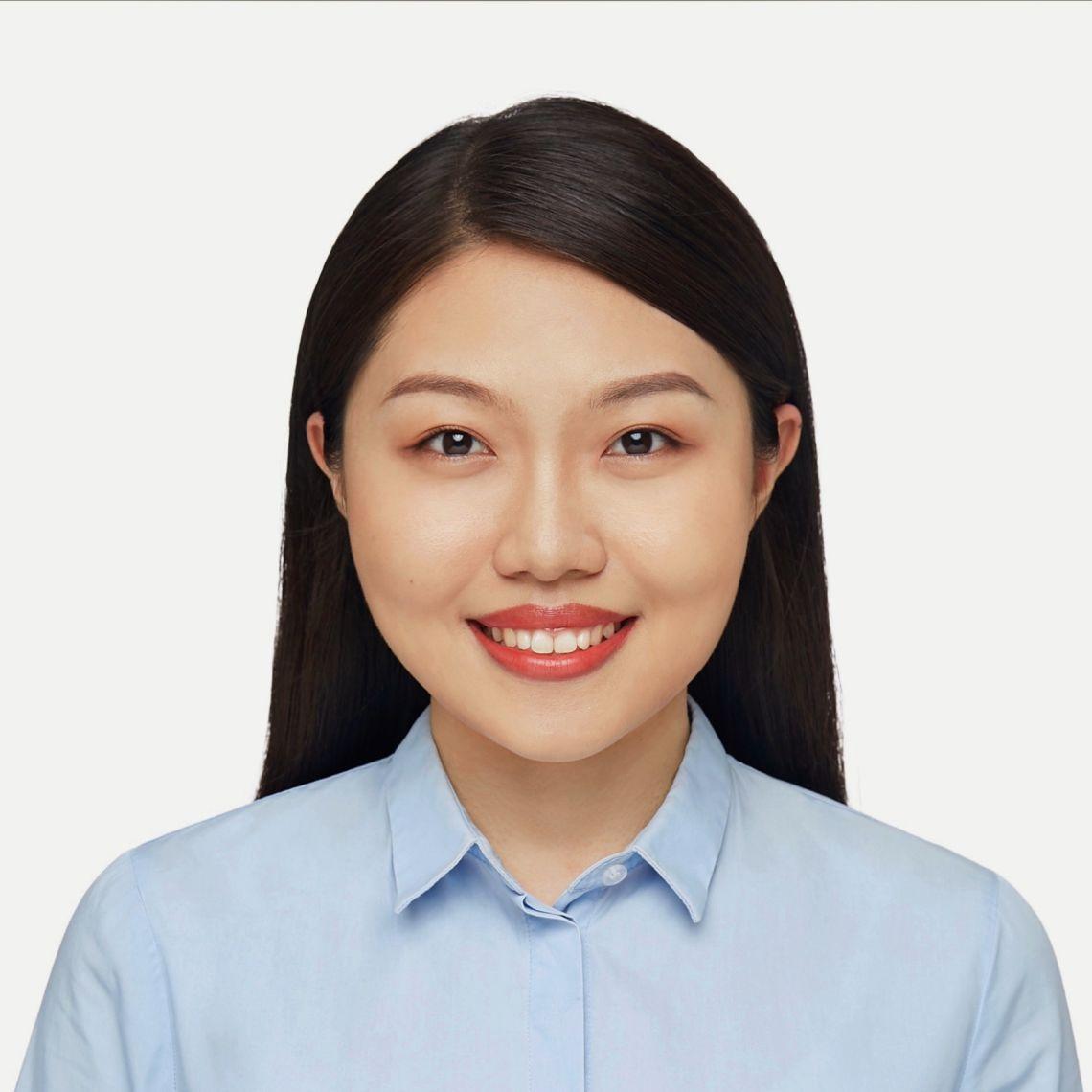 Danyao Jin