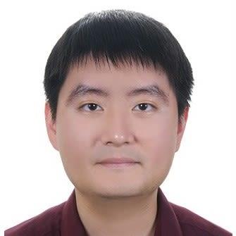 Yu-Jie Chiou