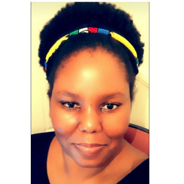 Rosemary Musesengwa
