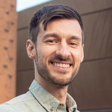 Dr Marco Springmann