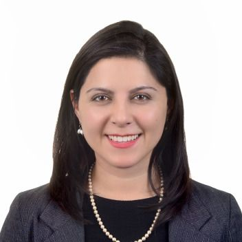 Mireya McKee