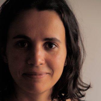 Johara Berriane