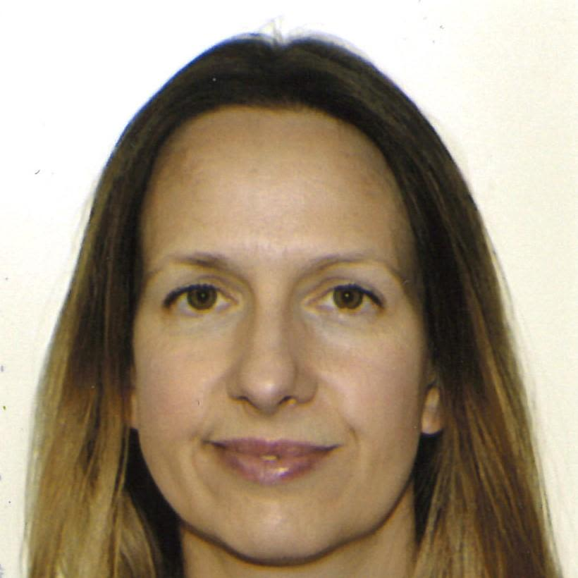 Katie Breeze
