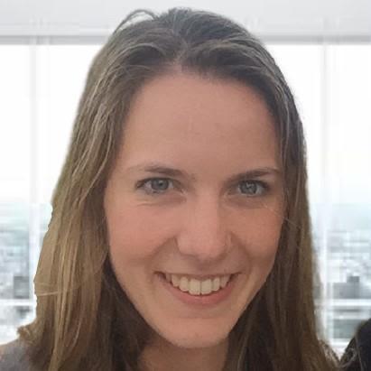 Aurelia Sauerbrei