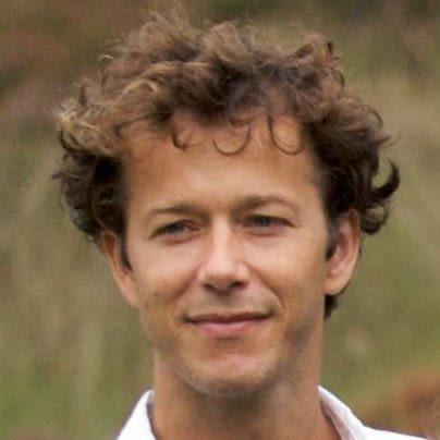 Professor Heiman Wertheim