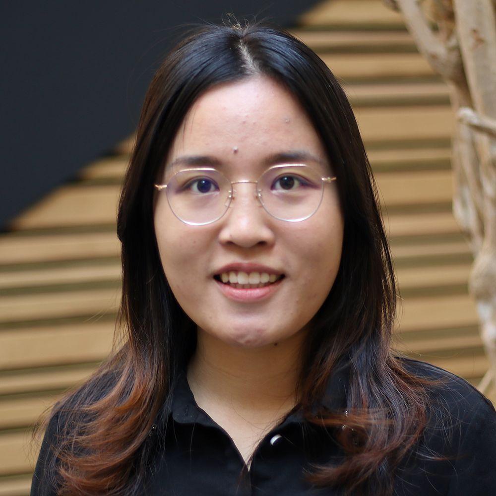Kangning Zhang