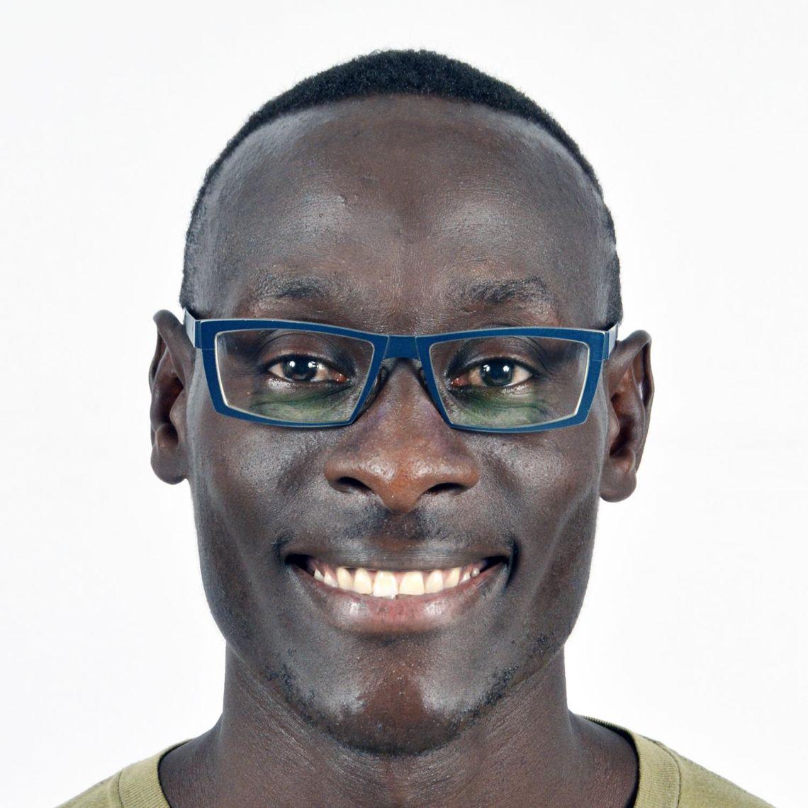 Melvin Obadha