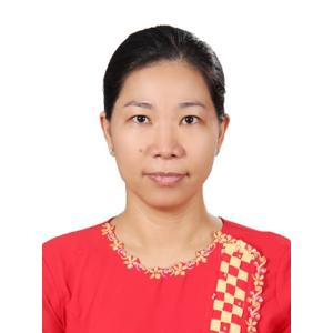 Shwe Sin Kyaw