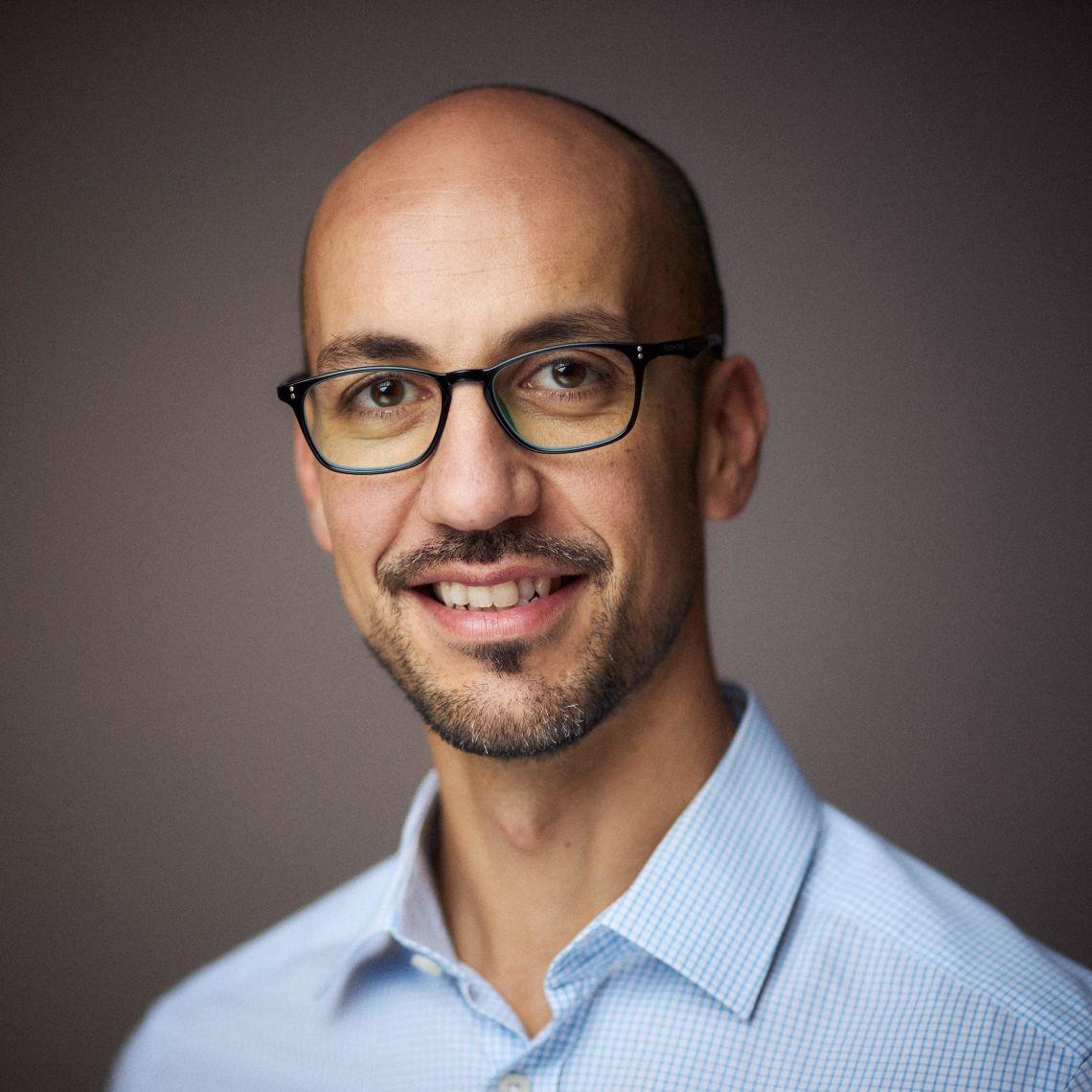 Davide Bilardi