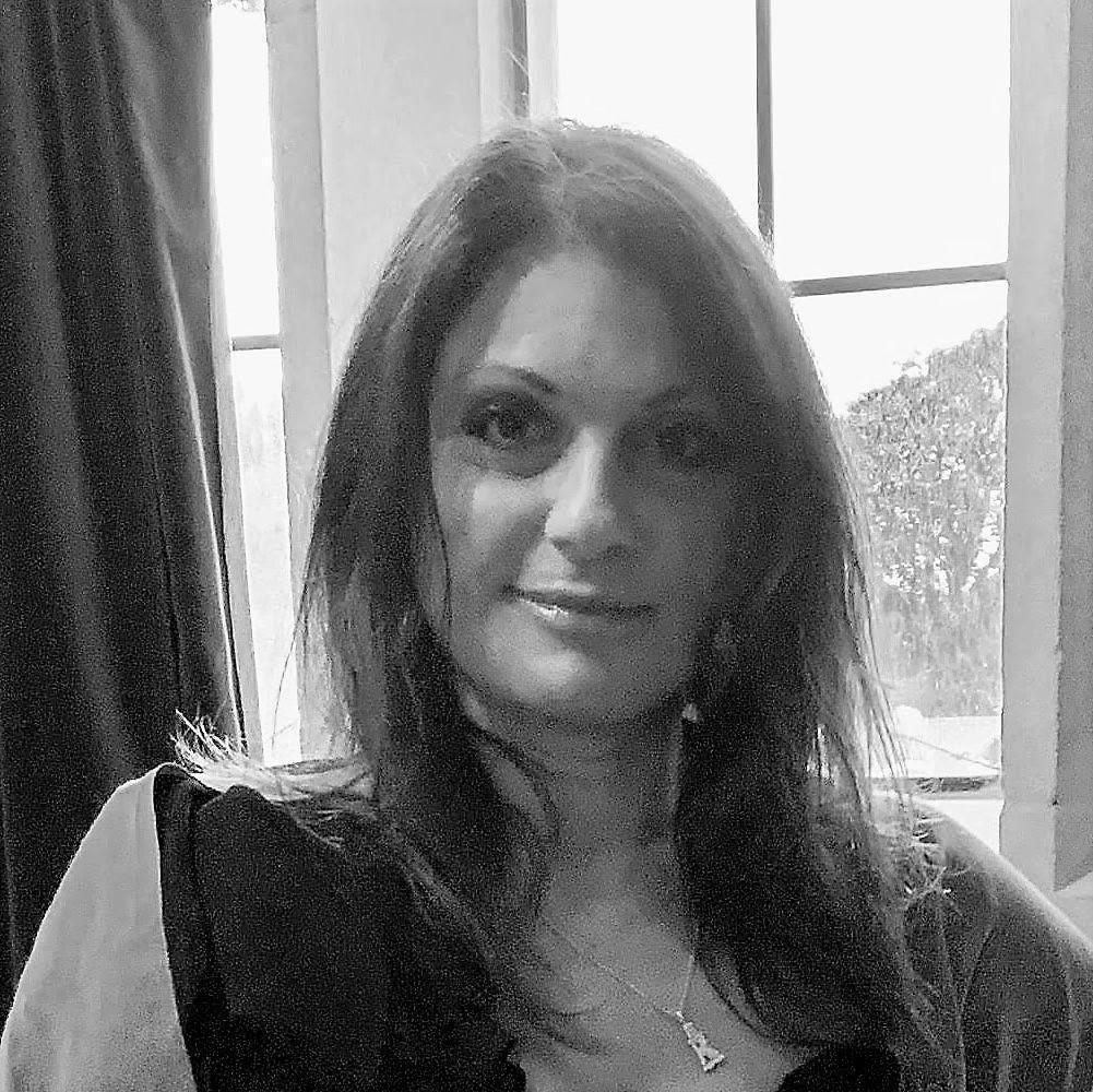 Lorraine Donaldson