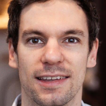 Daniel Wright